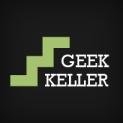 """Geekkeller-Podcast #7: Assassin's Creed 4, Test zu Crysis 3 und erste """"Tomb Raider""""-Eindrücke"""